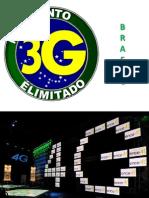 Redes-3G-4G
