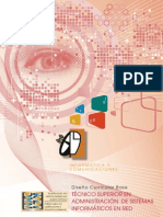 dcb_administracion_de_sistemas_informaticos_web.pdf