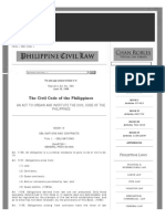 Law on Obligation and CLaw on Obligation and Contractcontracts.pdf