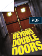 Beyond the Double Doors Edit.pdf
