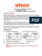 RINL_MT_2013_Advertisement.pdf