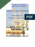 obras_portuarias