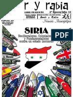 SIRIA-1__04.07.2013a
