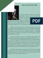 06 Ccfs Albert Camus