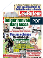 1752_PDF_du_08
