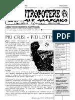 Maggio Contropotere