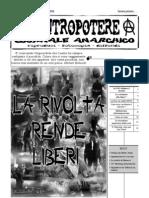 Giugno_Contropotere.pdf