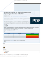 Adobe Community_ Dynamically Change the Field Background Colour