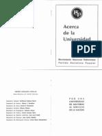 Acerca de la universidad V falta hojas.pdf