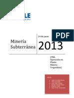 Informe Mineria Subterranea Final.docx