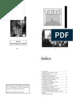 Libro Taize