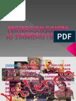 Exposicion Derecho Civil