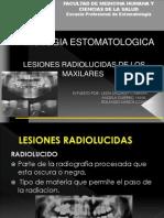 Radio Lucido