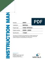 Spanish english dictionary fandeluxe Choice Image