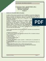 Manual Banca Da