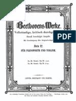 IMSLP51961-PMLP09077-Beethoven Werke Breitkopf Serie 12 No 95 Op 23