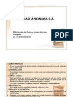 derecholaboralycomercialsesionvii-100930225708-phpapp02