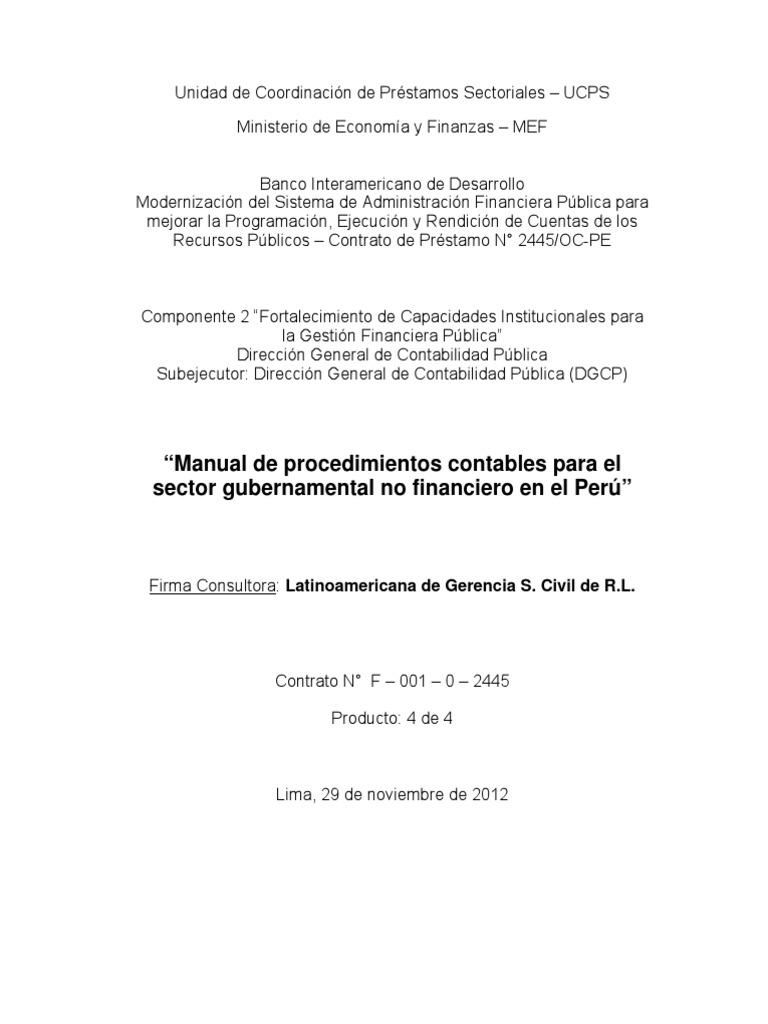 Manual 4 Conta Gubern