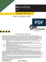 GasAlertMicroClip_QRG(D5980-0-IT)