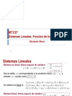 MT221-SistemasLineales