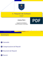 IdS_4.pdf