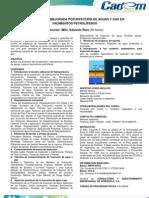 Recuperación-Mejorada-por-Inyección-de-Aguas-y-Gas-en-Yacimientos-Petrolíferos