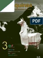origami Esquinas.pdf