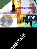 Proceso Administrativo_3 y 4