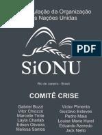 Guia Sionu