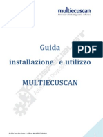 Manuale_MULTIECUSCAN_obdspecialist