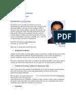 ESCUELAS PUBLICAS O PRIVADAS.docx