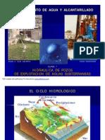 Clase 7 Agua Subterranea_20042