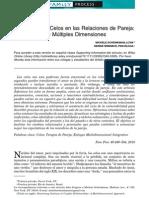 Desactivar los celos en la pareja.pdf