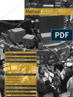 Panorama Mensal Junho 2013 (1)