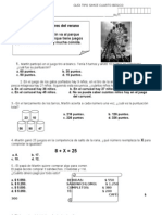 ensayosimce2agosto-110911072416-phpapp02
