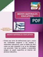mediosmaterialeseducativos-02