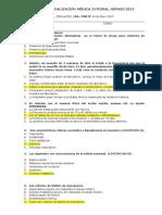 1er-SIMULACRO 04-May-2013.doc