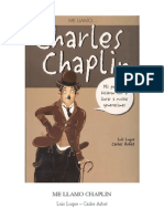 6_LUQUE_ARBAT_-_ME_LLAMO_CHARLES_CHAPLIN.pdf