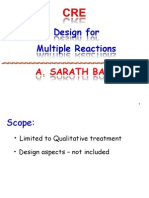 6-multiplereactions-121001135900-phpapp02