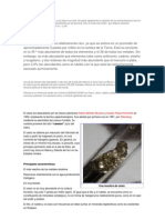 Hidroxido de cesio.docx