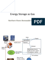 Energy storage as gas.ppt