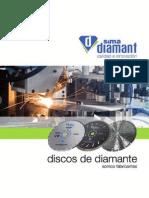 Catalogo Discos (1)