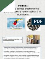 politica 5.pptx