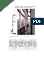 fachadapieldobleventilada-120418180458-phpapp01