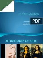 definiciones_arte3