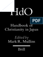 The Christianity in Japan.pdf