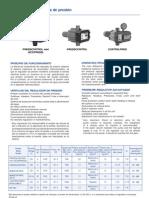 380-PRESSCONTROL-cg.pdf