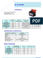 380-PRESSCONTROL-ct(1).pdf