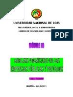 Módulo-10-Análisis-Financiero-en-las-Empresas-Públicas-y-Privadasx[1]