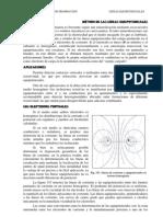 Lineas Ekipotenciales PDF